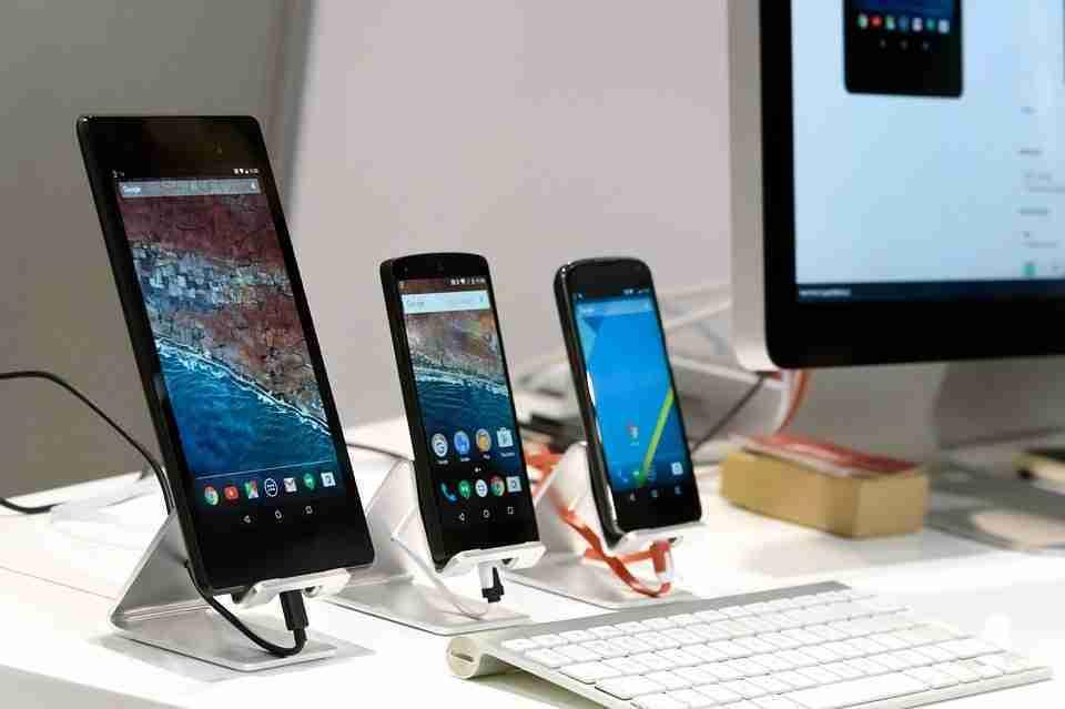 You are currently viewing Come trovare il modello del tuo telefono Android