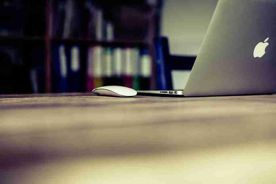 Come trovare problemi hardware su Mac con i test di diagnostica Apple