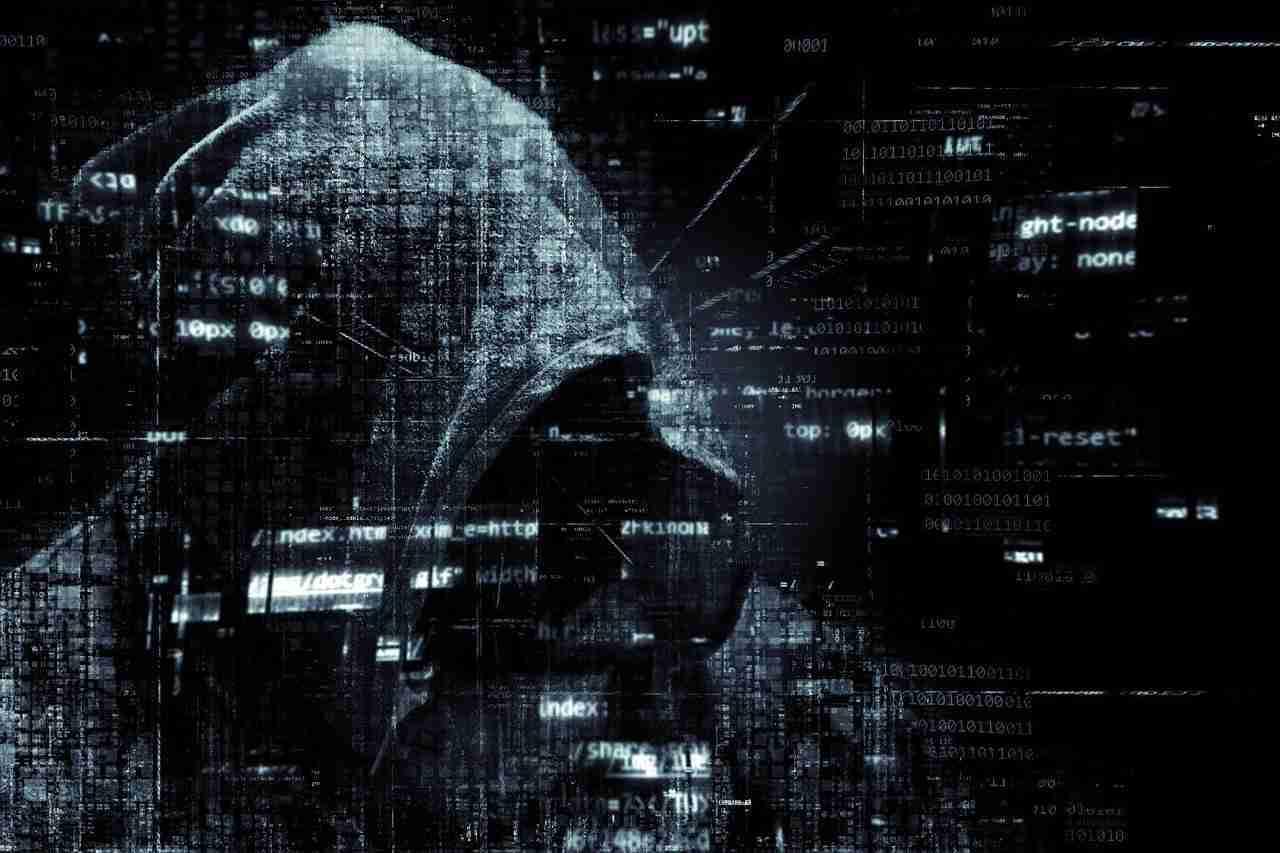 You are currently viewing Dark Web vs Deep Web: qual è la differenza?