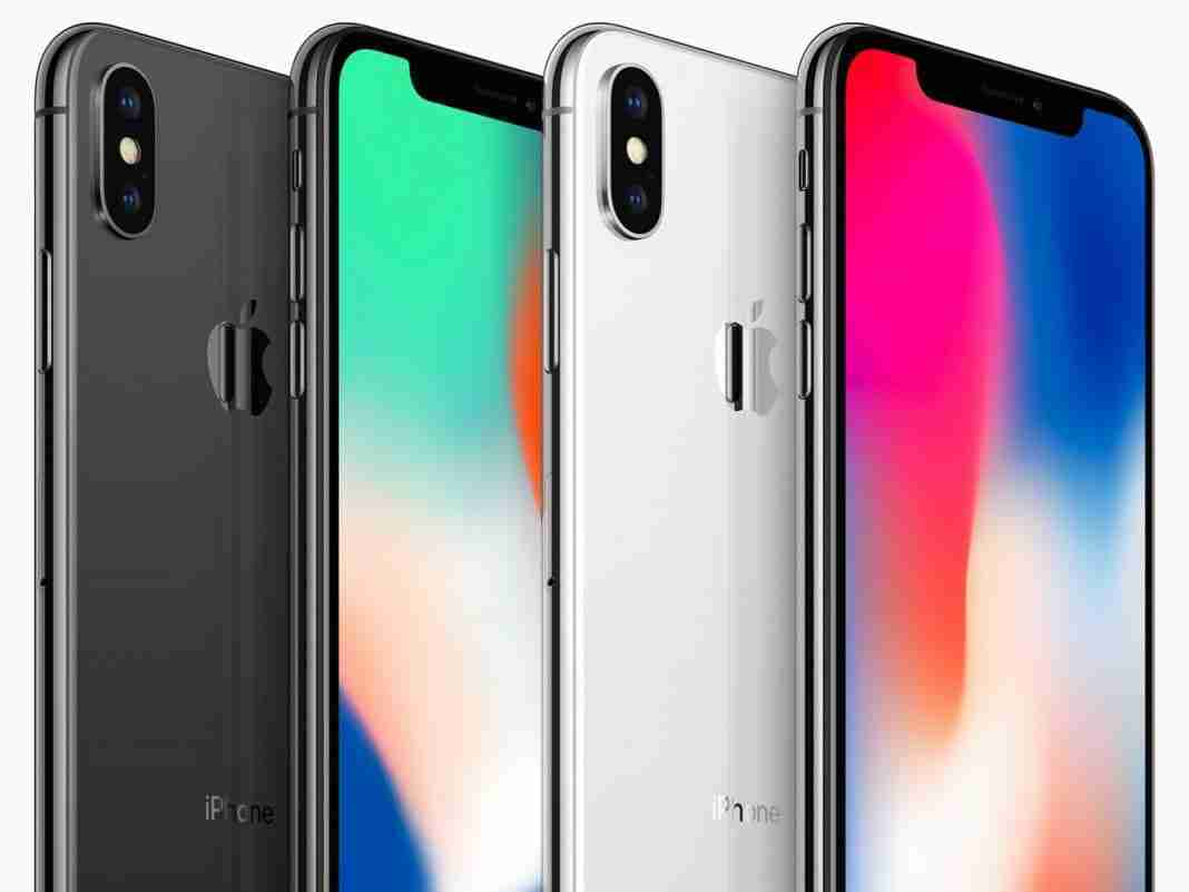 amazon custodia iphone x