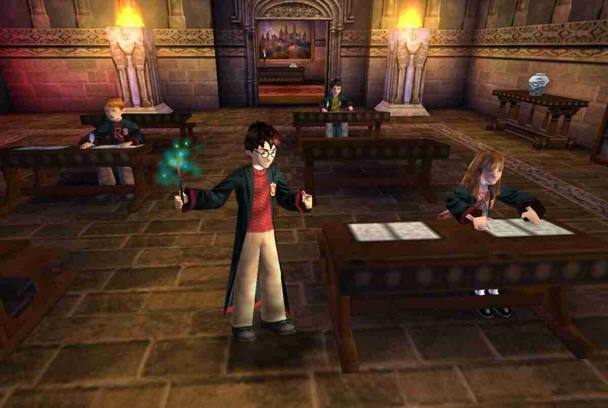 You are currently viewing Harry Potter: Mistero di Hogwarts? Scarica ora su Android e iOS