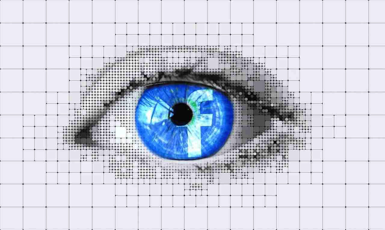 You are currently viewing Nuove impostazioni sulla privacy di Facebook: guida completa
