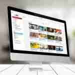 aggiungere automaticamente nuovi video alle playlist di YouTube