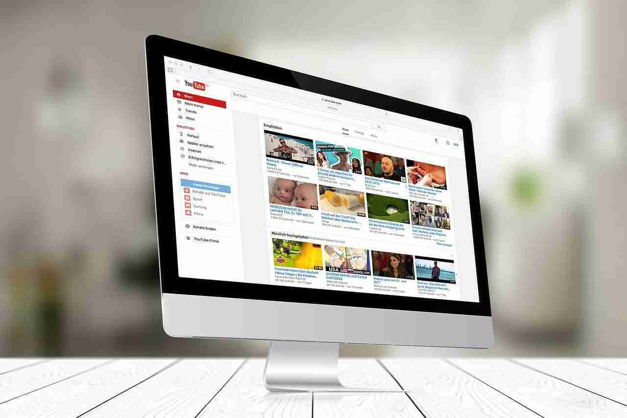 You are currently viewing Come aggiungere automaticamente nuovi video alle playlist di YouTube