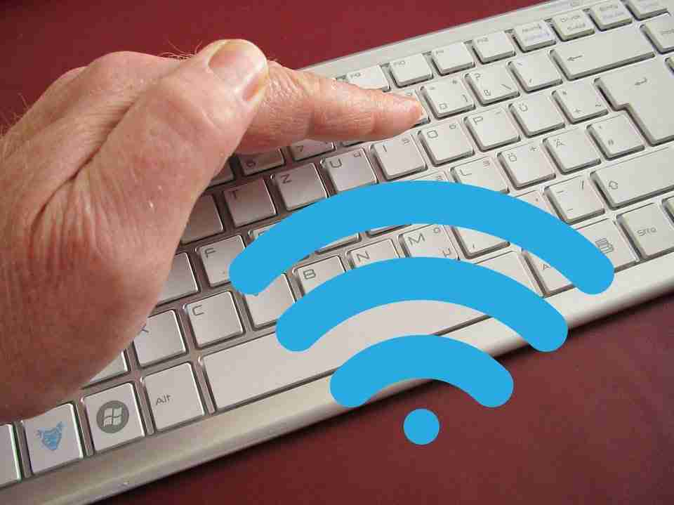 You are currently viewing Come connettersi a una rete wireless in Windows 10