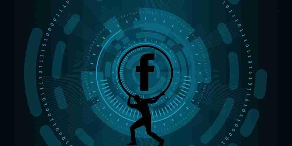 Come eliminare il tuo account Facebook una volta per tutte