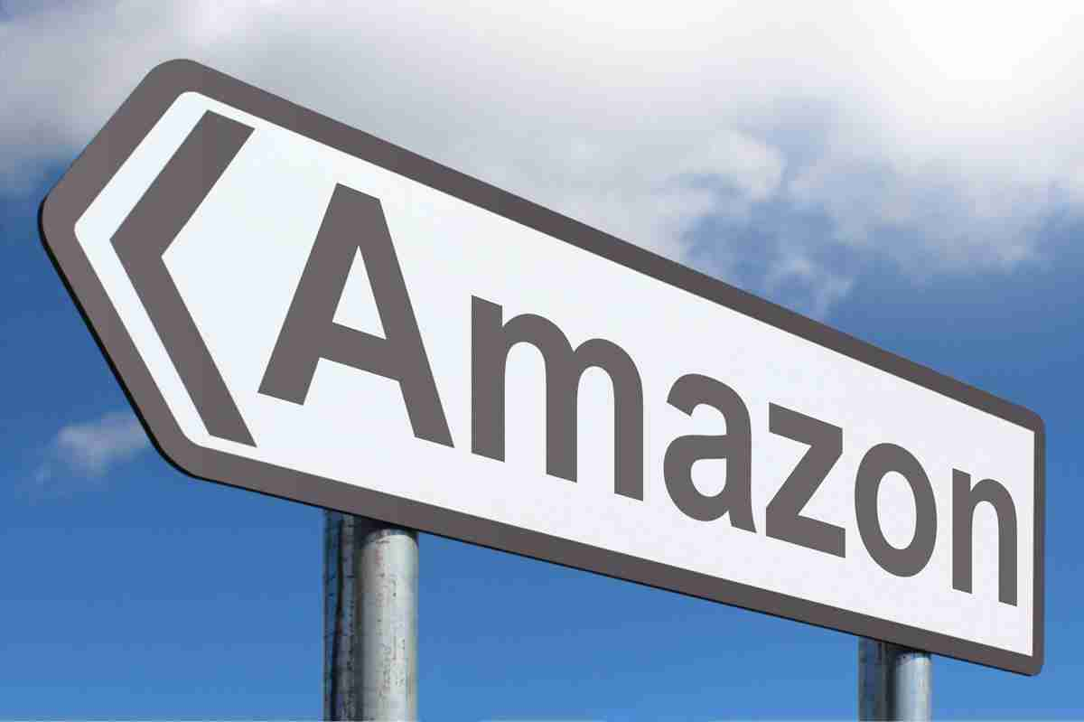 You are currently viewing Come recuperare password o email dimenticata Amazon