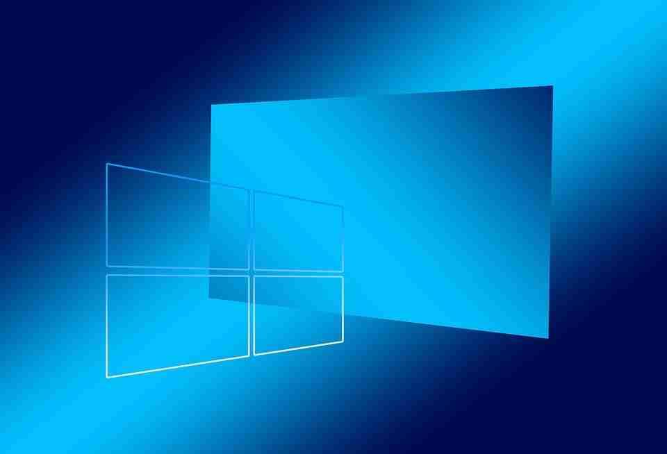 You are currently viewing Come risolvere un display bloccato su Windows 10