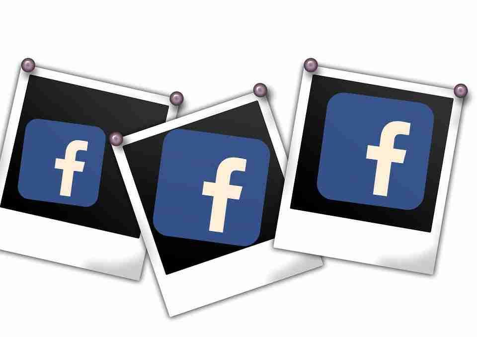 You are currently viewing Come salvare tutte le tue foto postate su Facebook in un click