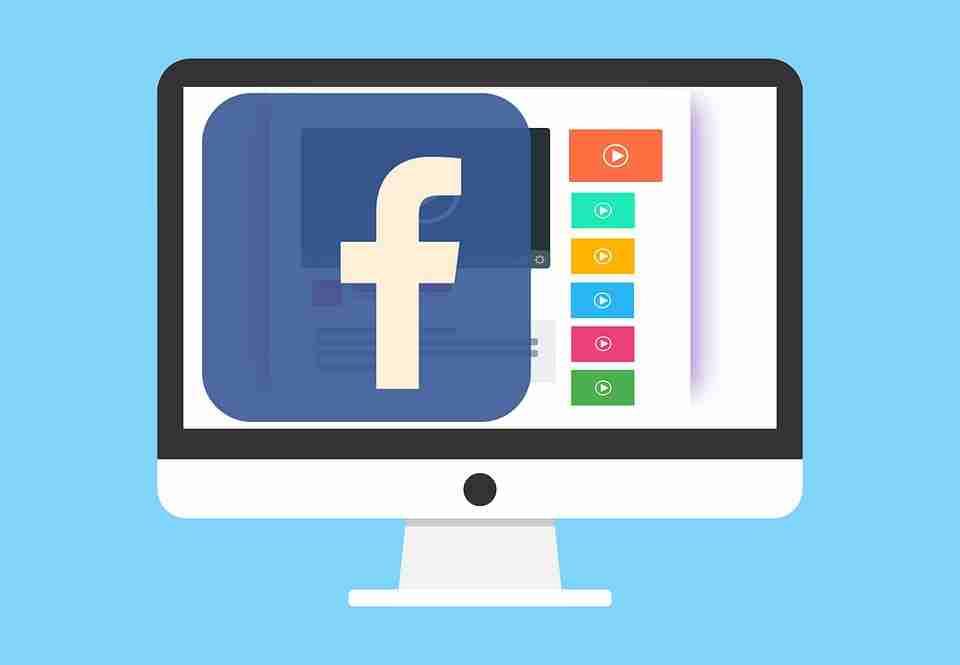 You are currently viewing Come salvare tutti i tuo video postati su Facebook in un click