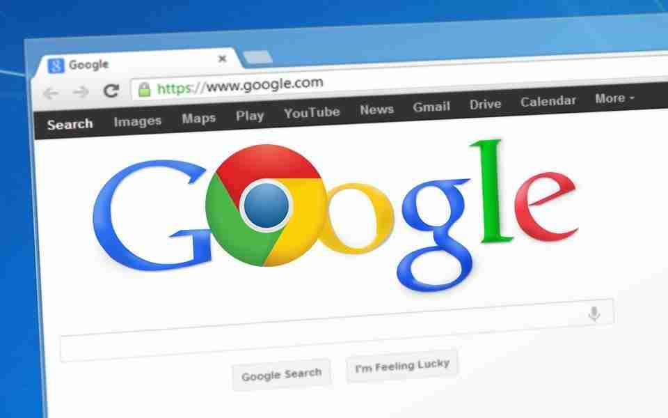 You are currently viewing Come scaricare le tue password memorizzate in Google Chrome
