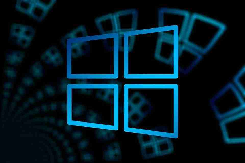 You are currently viewing Come tornare a Windows 10 1709 dal 1803