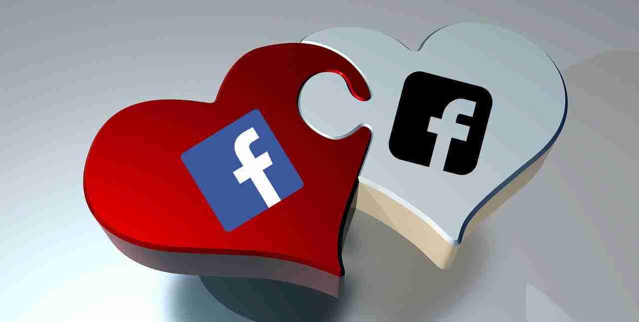 Come disattivare temporaneamente il tuo profilo Facebook Dating
