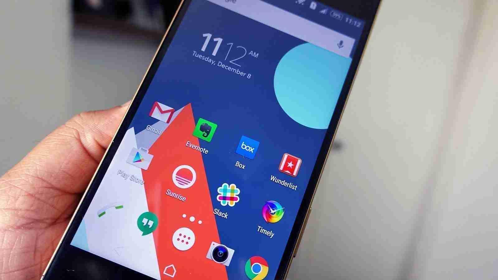 I migliori Launcher per Android del 2018