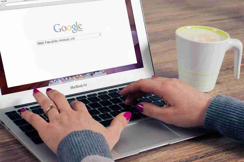 You are currently viewing Scorciatoie da tastiera per una navigazione sul tuo browser più veloce