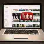 mandare avanti un video di Youtube per percentuale da tastiera