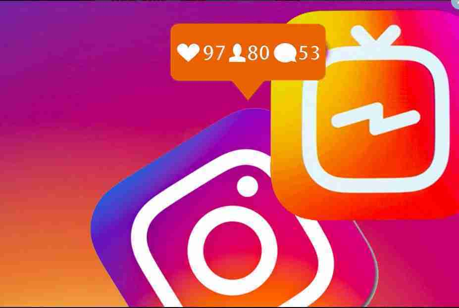 You are currently viewing Come creare il tuo canale Instagram personale su IGTV
