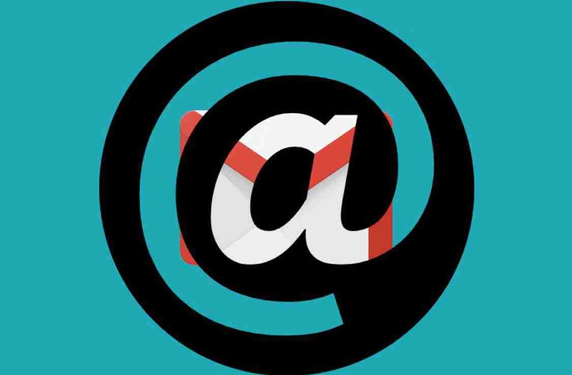 You are currently viewing Come menzionare (@) altri utenti nel nuovo Gmail