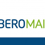 Libero mobile mail come configurare