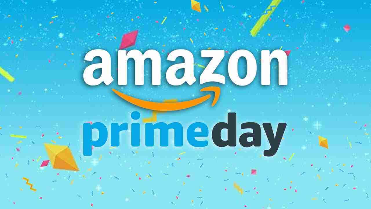 Quando è Amazon Prime Day 2018
