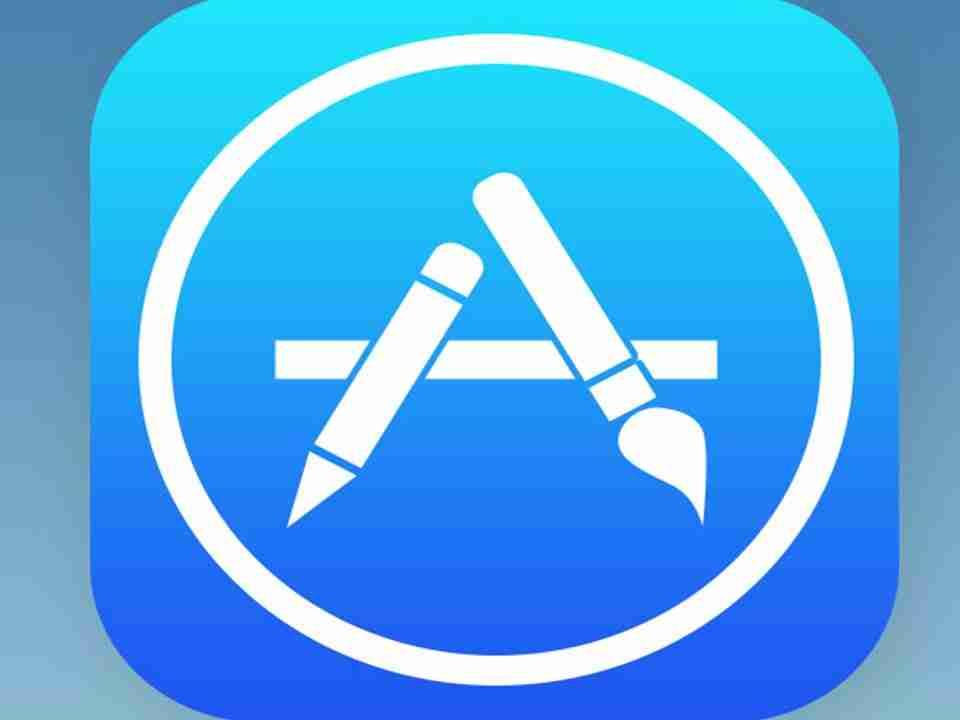 You are currently viewing App Store su iPhone: come usare le sue impostazioni