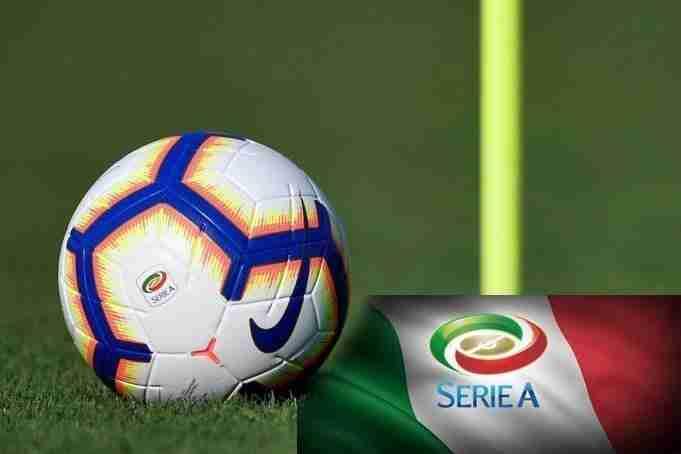 You are currently viewing Calendario Serie A: le migliori applicazioni per Android e iOS