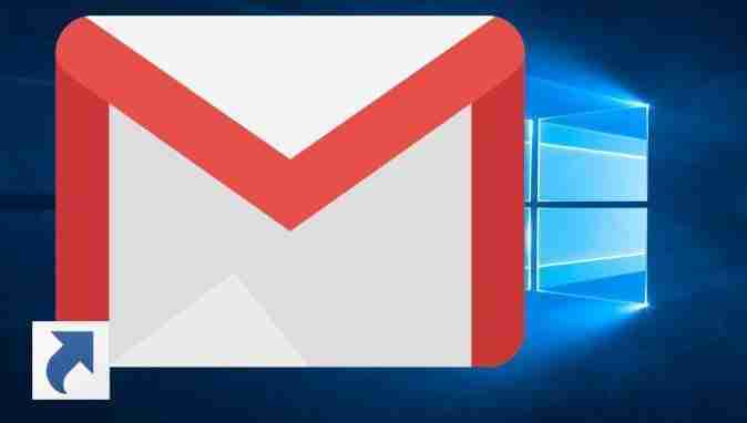 You are currently viewing Come accedere a Gmail dal tuo desktop