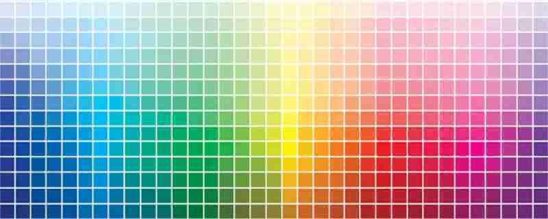 You are currently viewing Come convertire le immagini da CMYK alla modalità RGB In Photoshop
