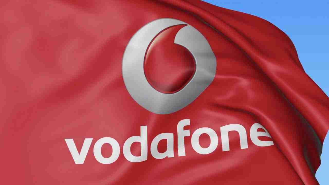 You are currently viewing Come disattivare segreteria Vodafone tramite codici