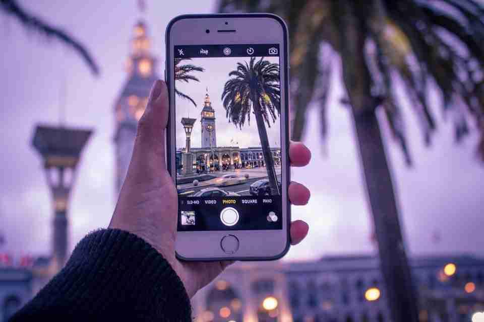 Come eliminare tutte le foto sul tuo iPhone o iPad
