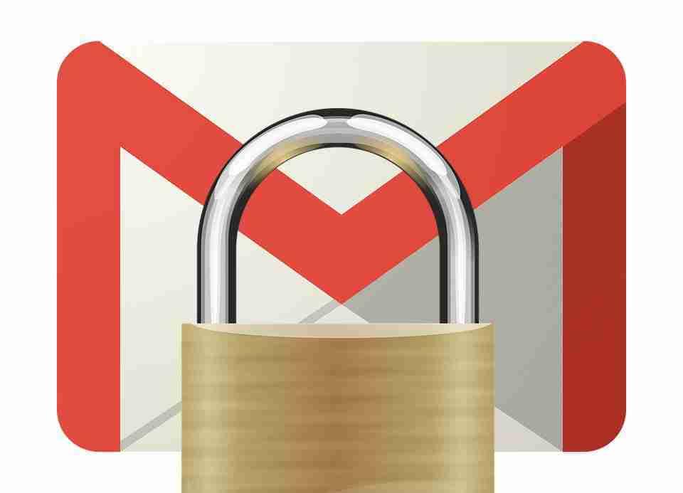 You are currently viewing Come inviare e-mail riservate e private in Gmail