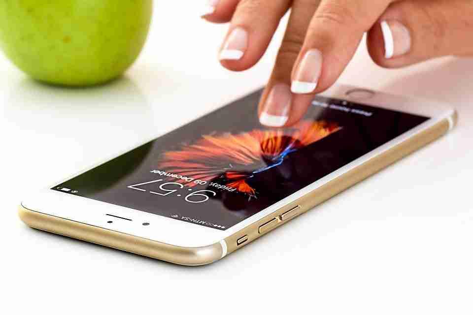 """You are currently viewing Come risolvere """"Sbloccare iPhone per utilizzare gli accessori"""""""
