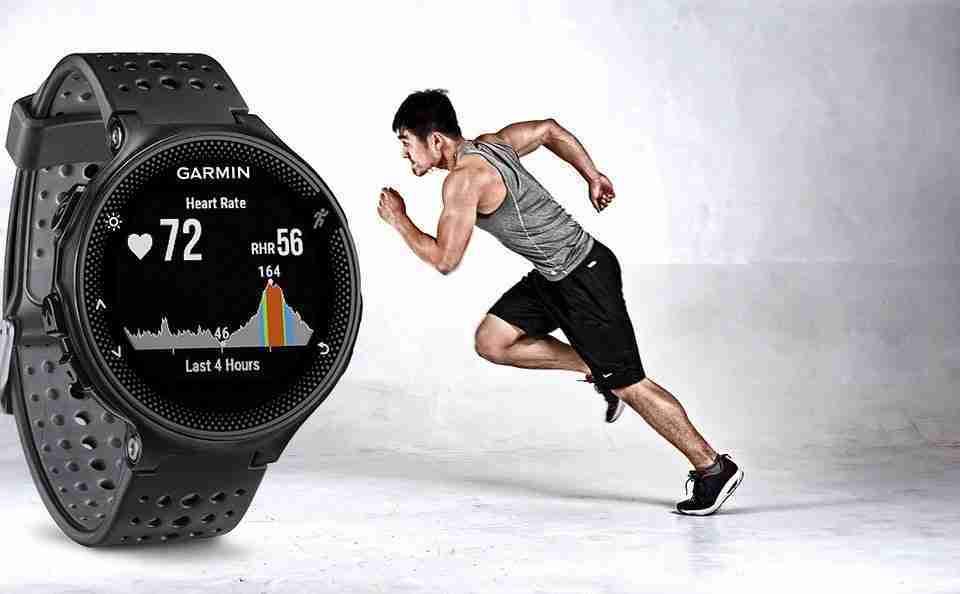 Il miglior orologio da corsa per ogni budget