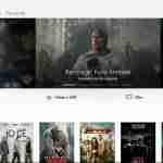I migliori lettori video gratuiti per Windows
