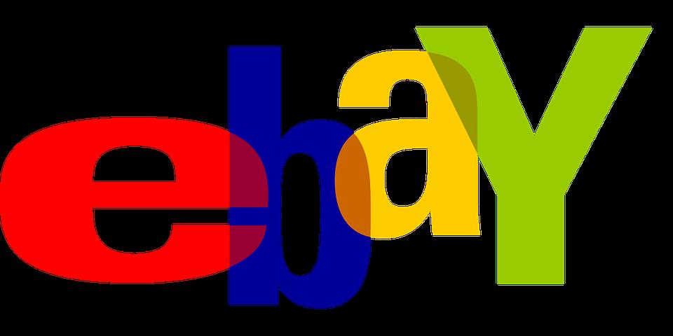 You are currently viewing Come cambiare il tuo nome utente eBay