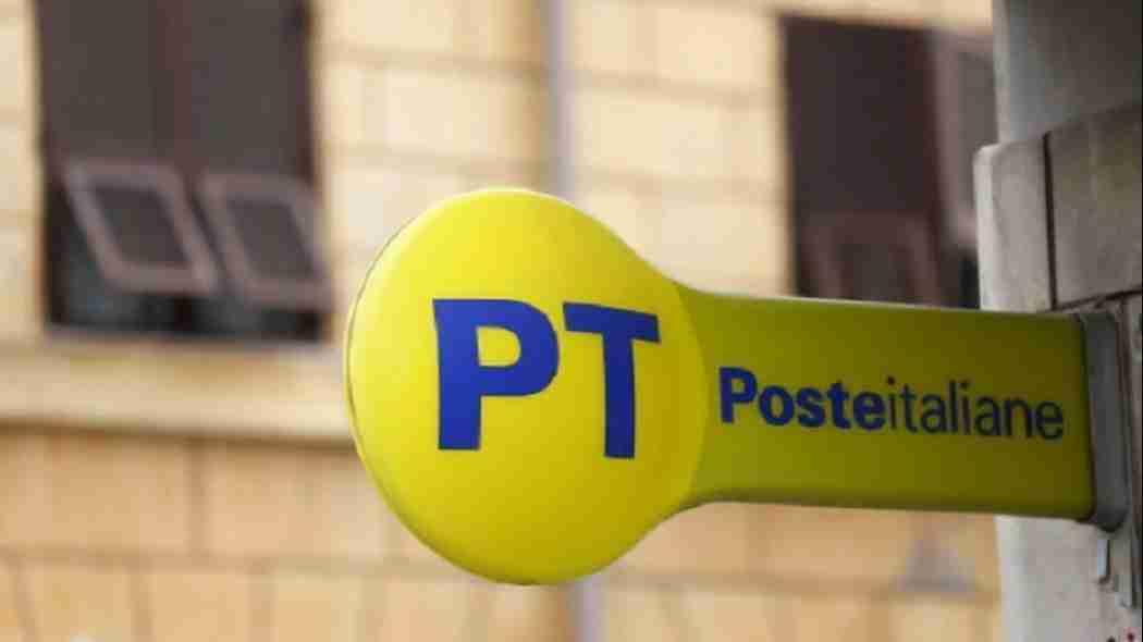 You are currently viewing Come cancellarsi dal sito Poste.it