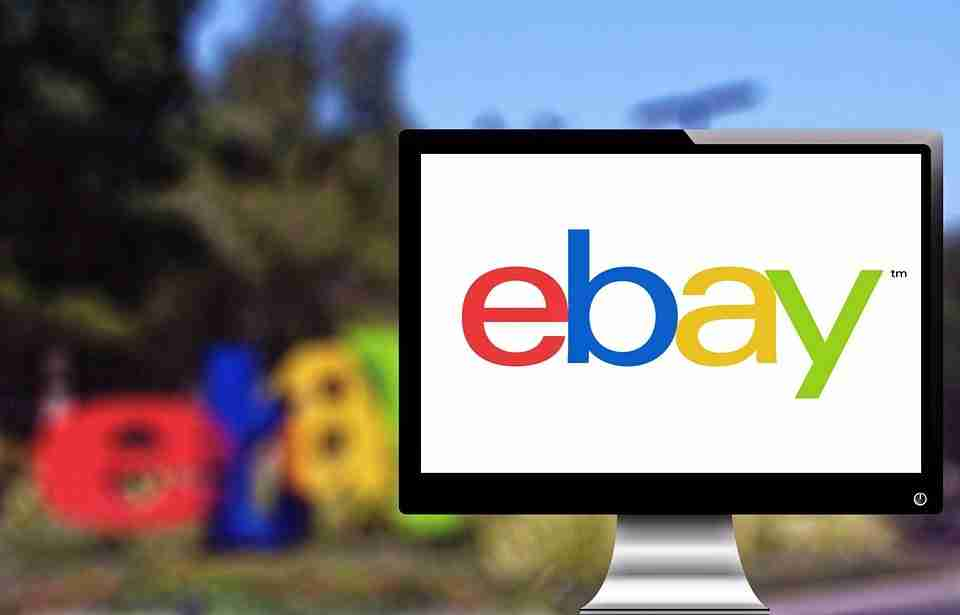 You are currently viewing Come eliminare account eBay
