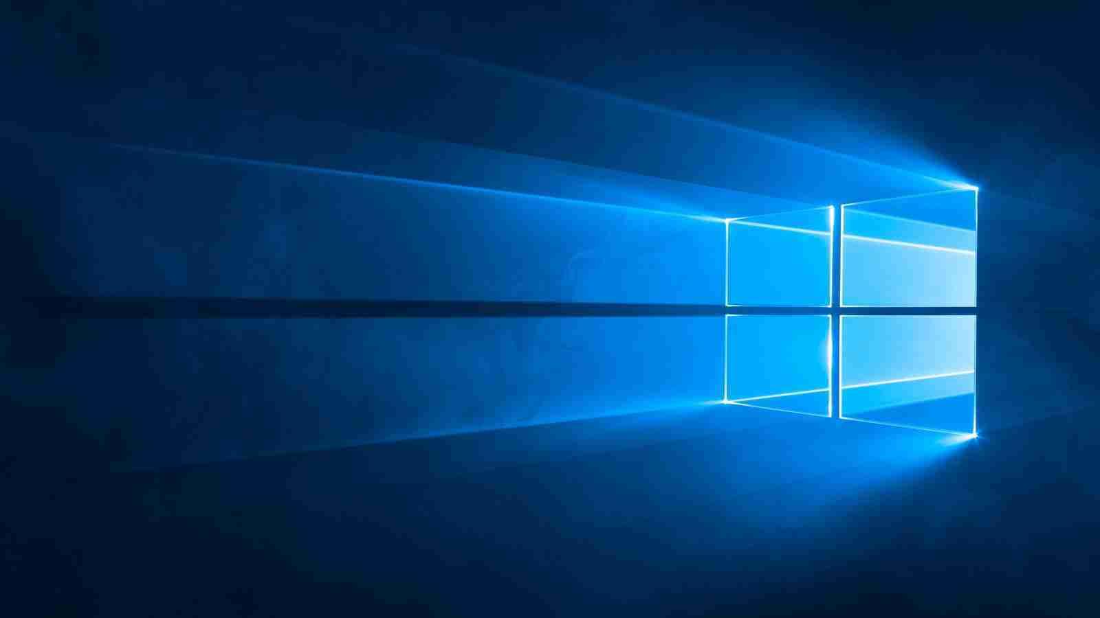 You are currently viewing Come eseguire sempre i programmi come amministratore su Windows