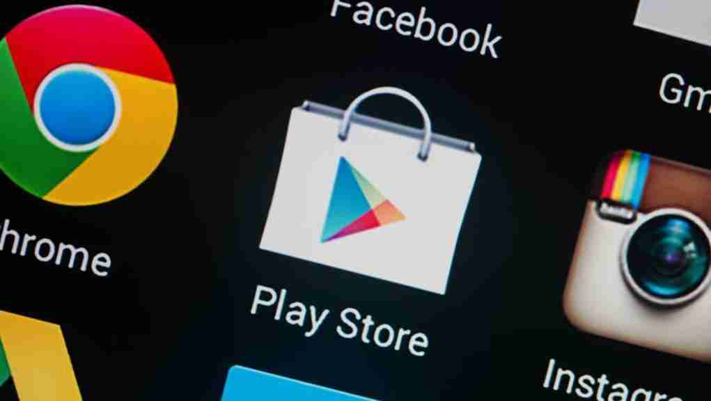 You are currently viewing Come forzare aggiornamento Google Play Store su Android