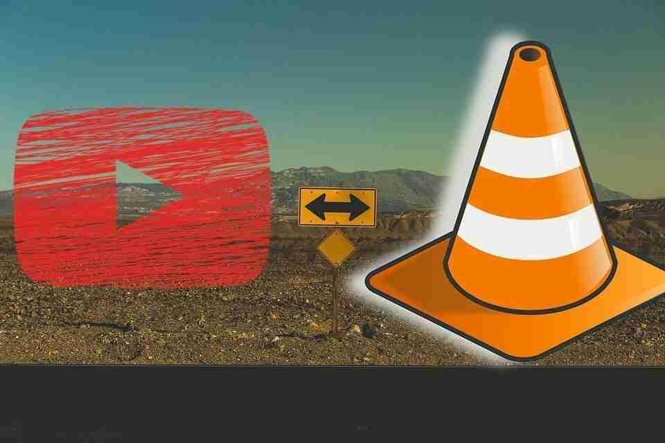 Come scaricare i video di YouTube sul tuo computer con VLC Media Player