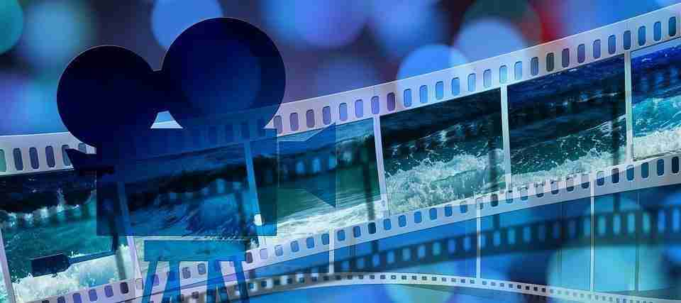 Filmsenzalimiti gratis