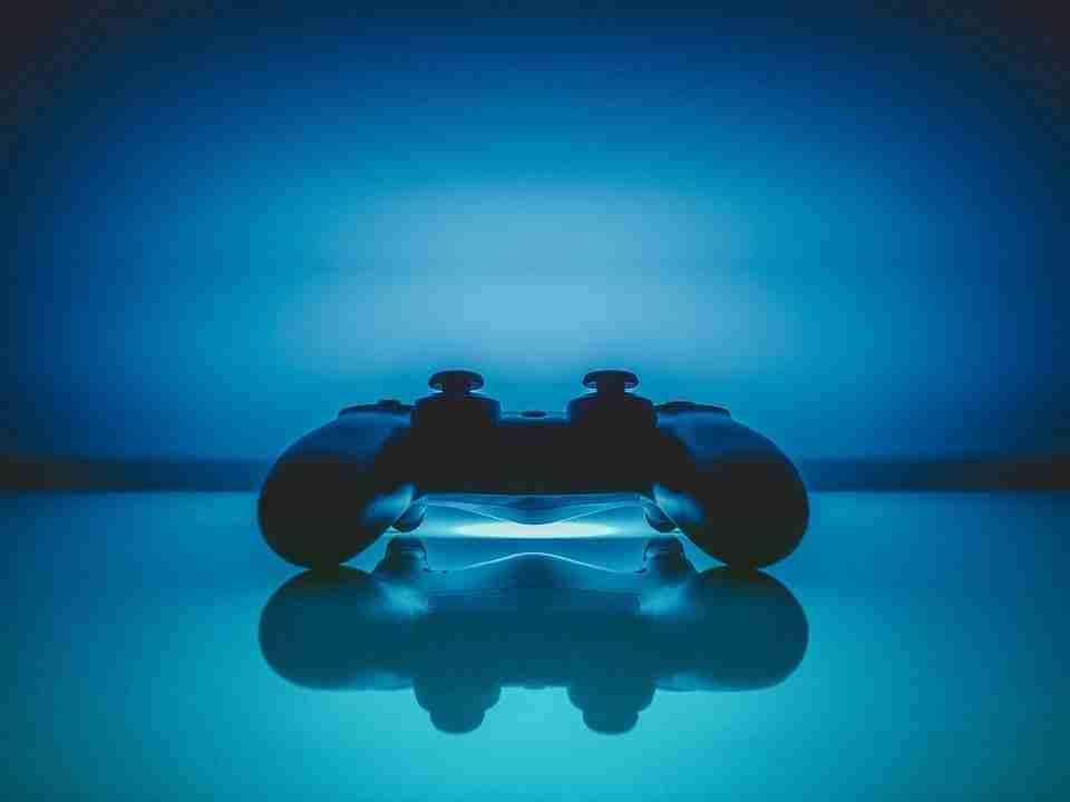 Gioca a giochi PS4 sul tuo Mac o PC Windows con Riproduzione remota