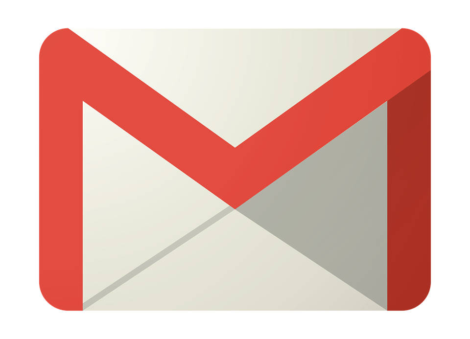 Gmail new account