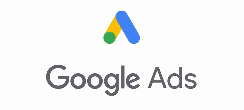 You are currently viewing Google Ads: cos'è e come funziona e come creare la tua prima campagna