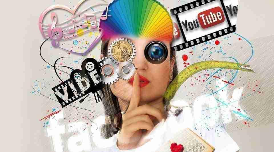 You are currently viewing I video di YouTube più visti di tutti i tempi: le prime 15 posizioni