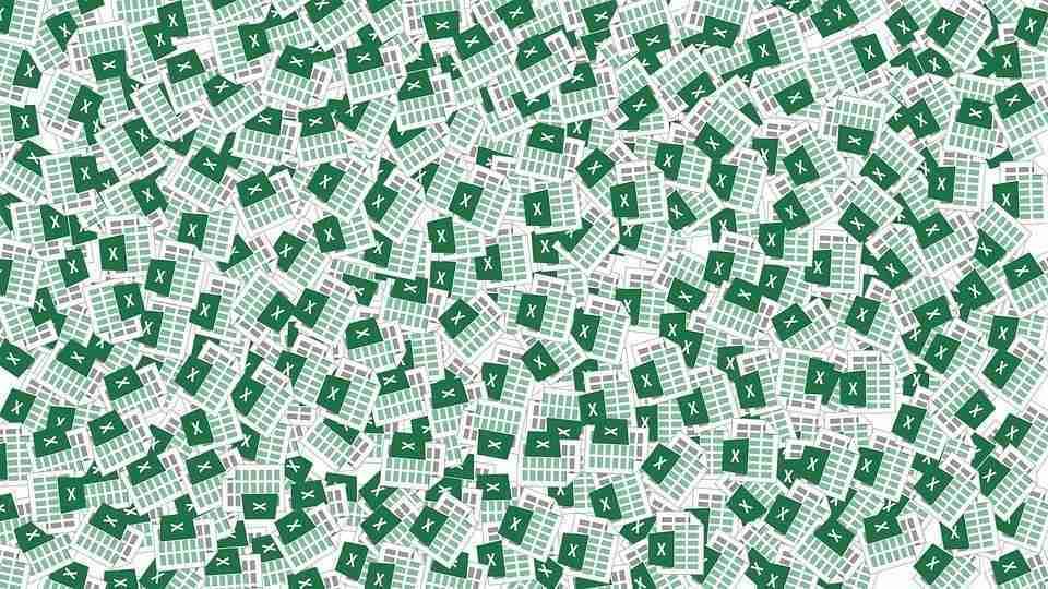 You are currently viewing Microsoft Excel: tutte le scorciatoie da tastiera per un uso più rapido