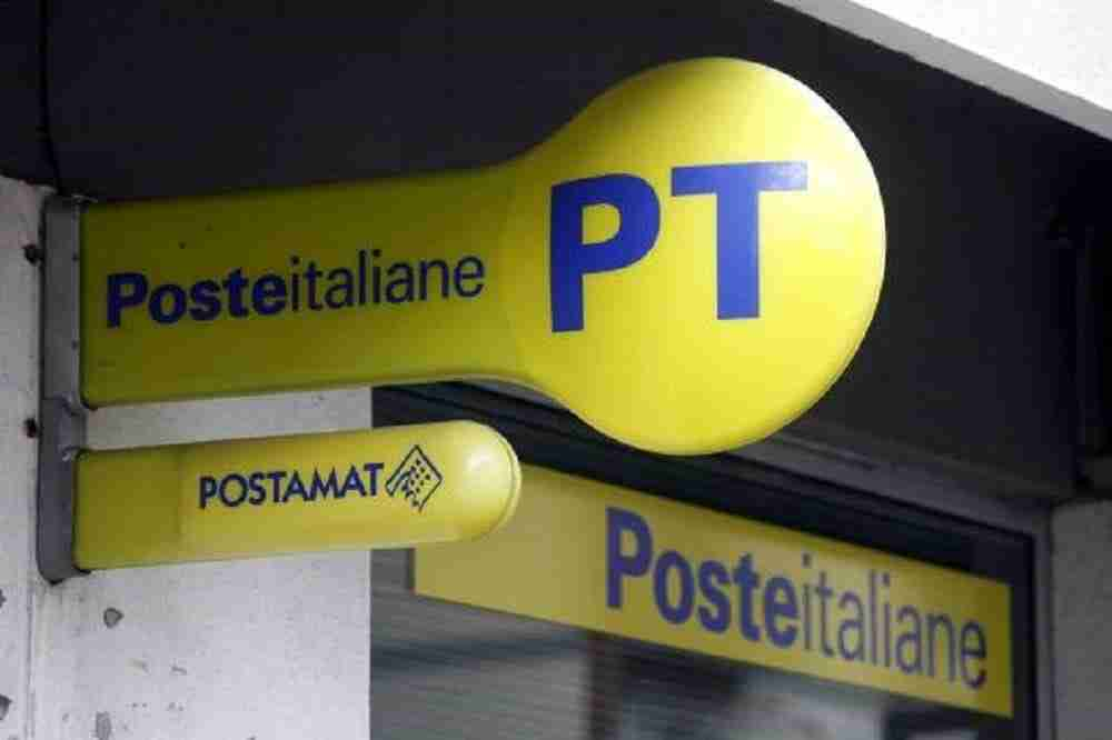 Numero verde poste italiane: come contattare Poste Italiane