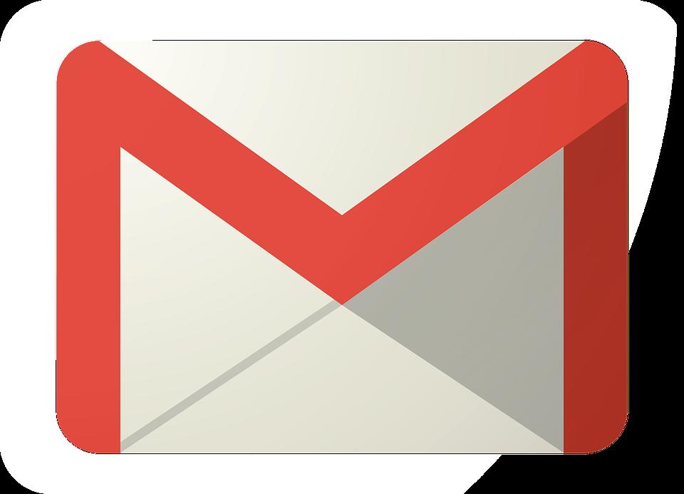 You are currently viewing Smtp.gmail e gli altri parametri per configurare Gmail