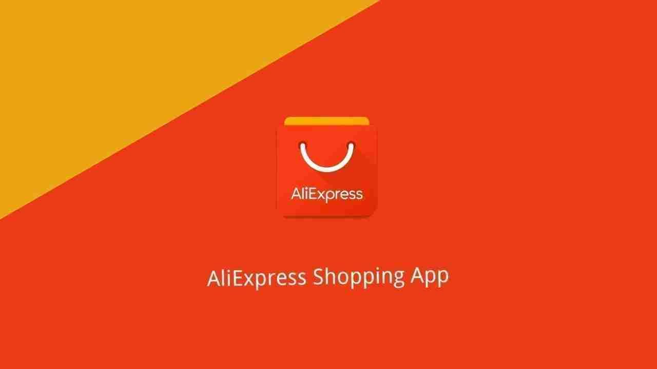 AliExpress è sicuro