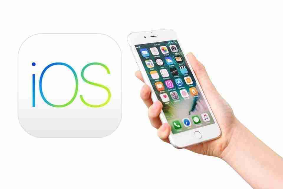 You are currently viewing Come annullare aggiornamento iOS durante il download su iPhone e iPad